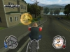 american_chopper_2_full_throttle-12
