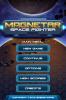 magnetar-1
