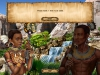 serengeti-2012-06-03-12-13-15-50