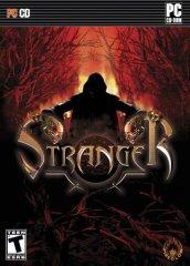 stranger_video_game