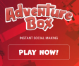 logo_adventurebox