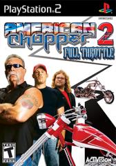 american_chopper_2_-_full_throttle_coverart