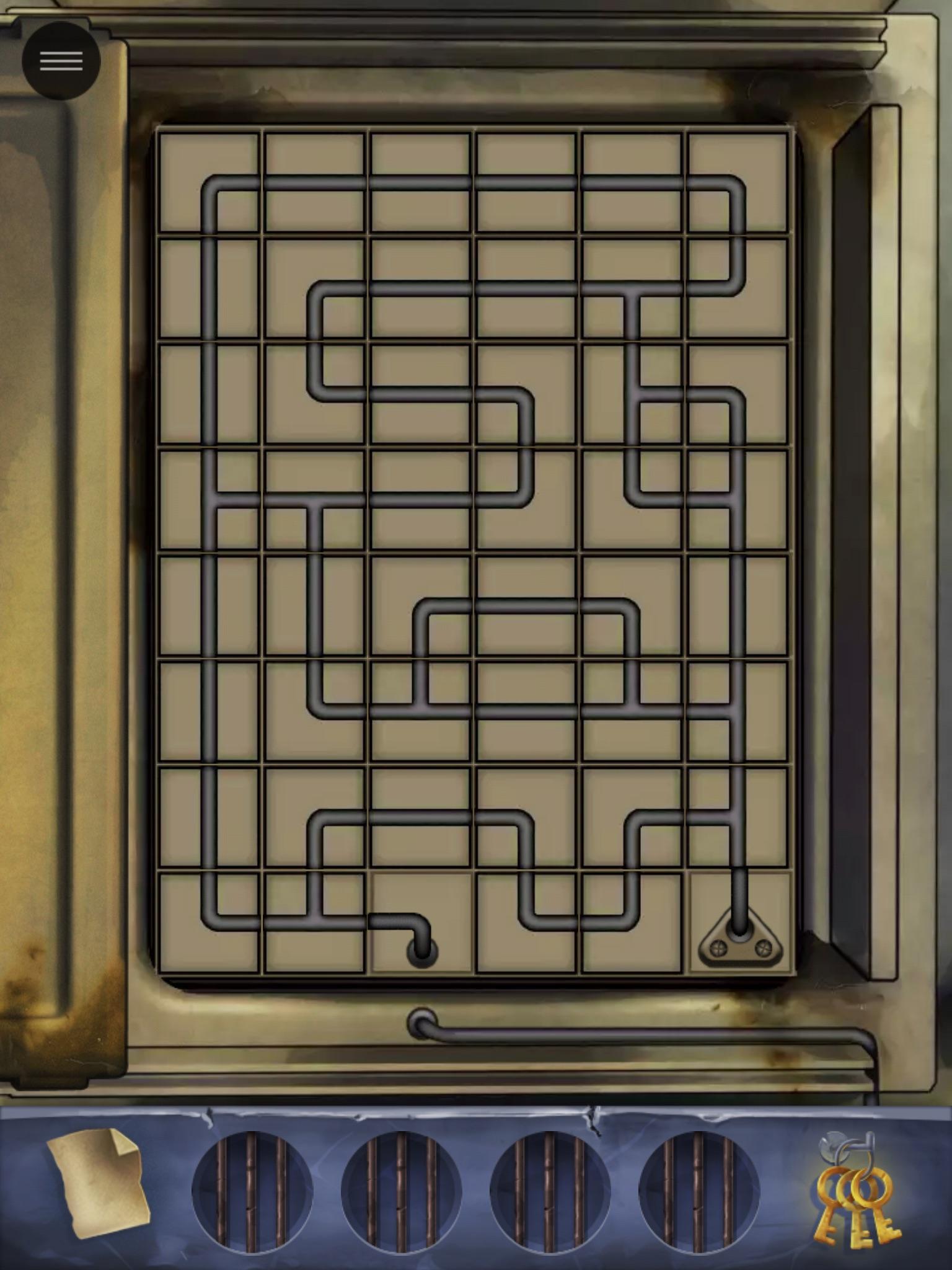 Игры на деньги онлайн с выводом денег автоматы клубника