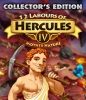 12-labours-of-hercules-4-mother-nature-collectors-edition_nl