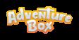 Adventure Box logo big