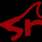 cropped-LogoSR1.png